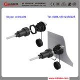 Разъем USB3.0 кабельный соединитель/USB3.0 Cnlinko водоустойчивый