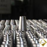 工場供給のPost-Tensioningのアクセサリ