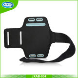 On-line Capa de telefone Hot Selling Sports Armband Mobile para iPhone 6 Plus