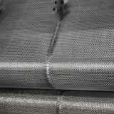 Ровинца E-Стекла сплетенная стеклотканью, ткань ткани стеклянного волокна/лента