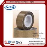 Cinta adhesiva del papel de aluminio del derretimiento caliente