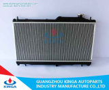 Honda Integra'94-00 dB7/B18c 자동차 부속용품을%s 차 방열기