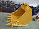 Xuzhou Shenfuの掘削機の一般目的のバケツ
