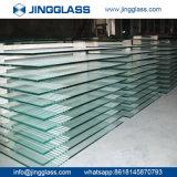 IGCC 건축 세라믹 Spandrel 안전 유리 중국 도매 공장
