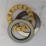 Composants industriels China Factory Fork Roller Bearing (81215M)