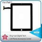 De gros de l'écran LCD de remplacement pour Apple iPad 1