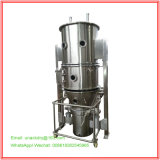 Florida-Serien-Puder-Granulation-Fließbett-Granulierer-granulierendes Maschinen-Gerät