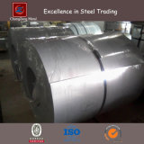 Гальванизированная катушка изготовления стальная (CZ-C31)
