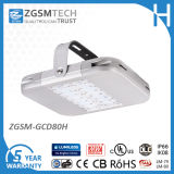 80W LED High Bay Light Industrial, LED High Bay Light