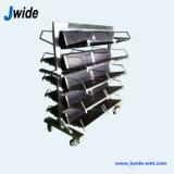 Het Rek van PCB van de goede Kwaliteit met 760PCS van de Lading van PCB