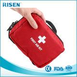 Cutomized Erste-Hilfe-Ausrüstung für Auto-Förderung-Geschenk