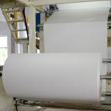 Papier d'imprimerie de sublimation de colorant