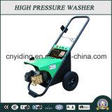 180 бар (15 л/мин электрический давление омывателя (HPW-Ч АСТОТА1815C)