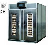 Sitio de la impermeabilización de Fermention para la panadería