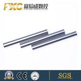 Het goede Stevige Carbide van de Oppervlakte om de Molen van het Eind van het Aluminium van de Staaf