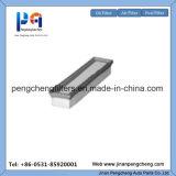 Peças de automóvel Profissional Chinesa 200023480 do Filtro de Ar