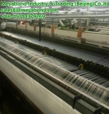 HDPE полиэстер сетчатый фильтр 80X80-70X70-60X60- 50X50-40X40сетка