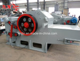 Tambour Machine découpeuse à bois industriel