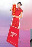 Персонализированная изготовленный на заказ доска пены PVC формы напечатанная пластмассой