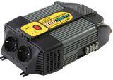 invertitore modificato AC220V/110 di potere di onda di seno di 800W DC12V/24V