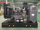 De beroemde Elektrische Generator van de Levering 50kVA van de Fabrikant (GDC50*S)