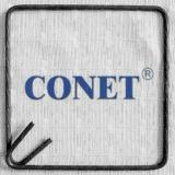 Rebar поставкы фабрики Conet выправляя, режа и гибочная машина с сертификатом CE & SGS