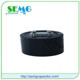 350V Condensator van het Begin van de Hoogspanning 2200UF de Elektrolytische