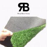 tapete artificial sintético da grama do relvado do gramado da decoração de 10mm para ajardinar