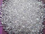 Material Plástico policarbonato/Resina de PC