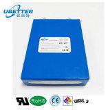 Zelle der Hochenergie-Dichte-prismatische Batterie-LiFePO4, 3.2V 50ah LFP Lithium-Batterien 9074134