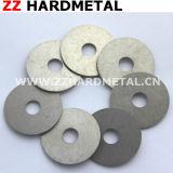 Цементированный Карбид волокна цемента Совет Sharp разрезая Cutter