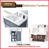 Bathroomcabinets, Mirrored Cabinets Type und Modern Style Bathroom Vanity