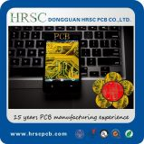 Loodvrije Afgedrukte PCB van de Raad van de Kring, de Fabrikant van PCB, de Fabriek van het Ontwerp PCB&PCB