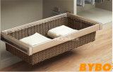 Guardaroba di MFC/guardaroba di Chipbobard Wardorbe/MDF della melammina mobilia della camera da letto