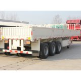 Боковой стенки съемные трех мостов тяжелых грузовиков