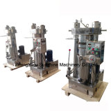 Pinenut 야자열매 올리브 카카오 씨 알몬드 유압기 기계