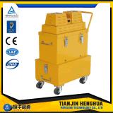 Konkrete Poliermaschine/konkrete Schleifmaschine/konkrete Fußboden-Schleifer für Verkauf
