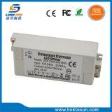 Driver della corrente costante più nuovo 45W 15-24V 1.8A LED
