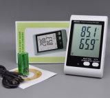 Gravador Digital Temperatura Umidade Data Logger