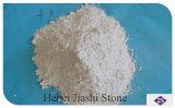 Polvere 95-98% della fluorite per materiale d'acciaio