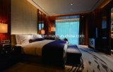 الصين حديث تجاريّة [غست رووم] أثاث لازم فندق