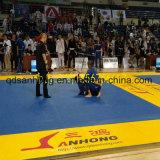 De Mat van Jiu Jitsu Tatami EVA Taekwondo van de Prijs van de fabriek