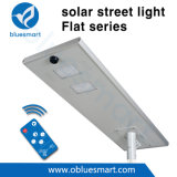 Wiress IP65 Solar-LED Straßenlaterneder Sicherheits-mit IP-Kamera