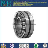 Moulage sous pression en aluminium de précision pour pièces moteur