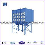 Donghailin Kassetten-Staub-Sammler für Maschinerie-Fabrik