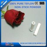 Inserto del Teflon dell'ugello della pistola del rivestimento della polvere di Optiflexf -1006485