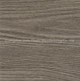 Foglio di PVC di Decoraticve della mobilia per la pressa della membrana