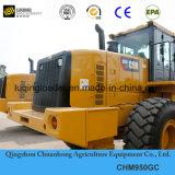 Chargeur Chm950gc de roue de Qingzhou Chuanhong