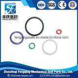 Silicium EPDM die RubberO-ring verzegelen