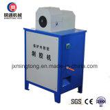 Machine esquivante de boyau en caoutchouc hydraulique tressé d'acier inoxydable des prix les plus inférieurs avec des matrices